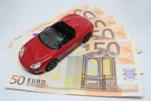 חסכון בכסף ראשית