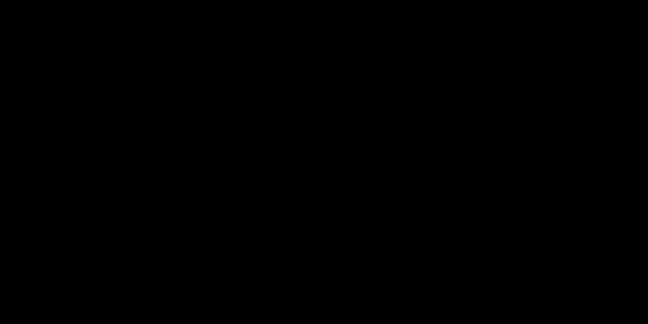 משאית שחורה